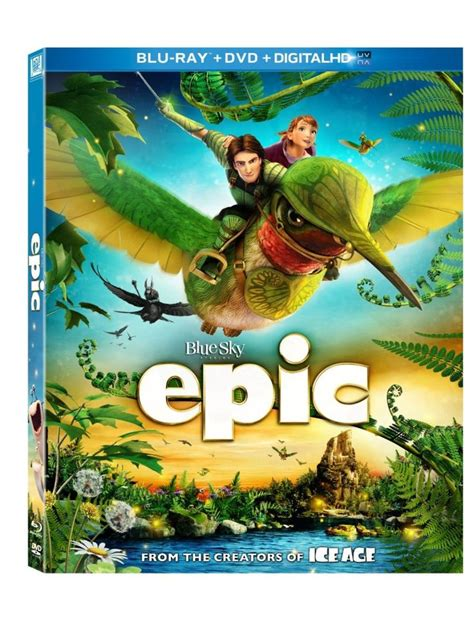 film epic party 12 best epic birthday party images on pinterest epic