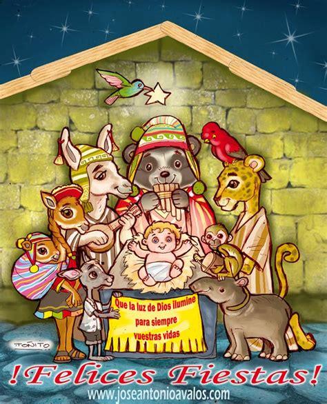 imagenes navideñas y nacimientos digital art by jose antonio avalos at coroflot com