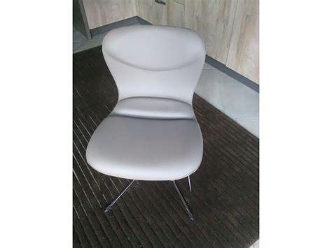 sedie di design outlet sedia midj italia t prezzi outlet