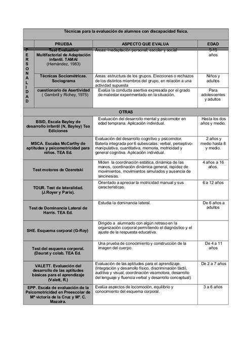 www cuanto se cobra de salario por hijo salario universal por hijo aumento 2016 salario universal