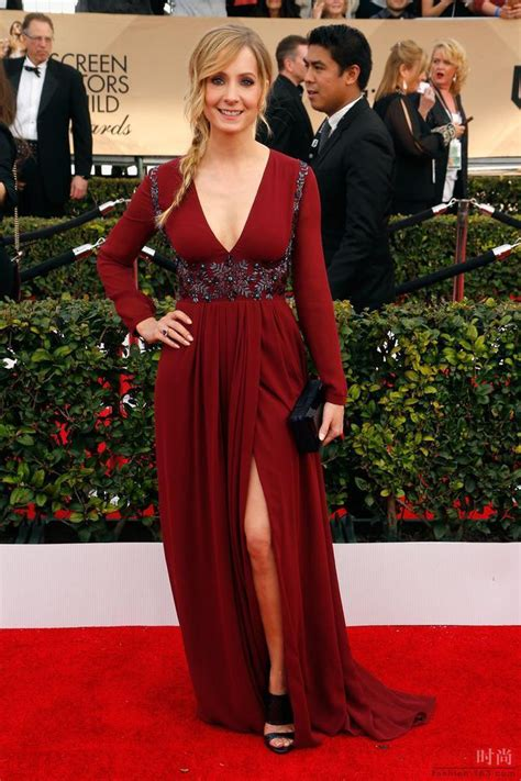 Maternity Gowns Get At Sag sag awards 2016 chiffon gowns carpet dresses