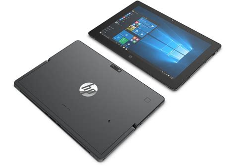 Microsoft Hp hp launches one of the best microsoft surface killers