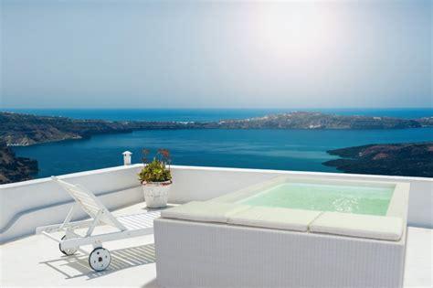 minipiscina da terrazzo piscina laghetto dolcevita playa la dell estate