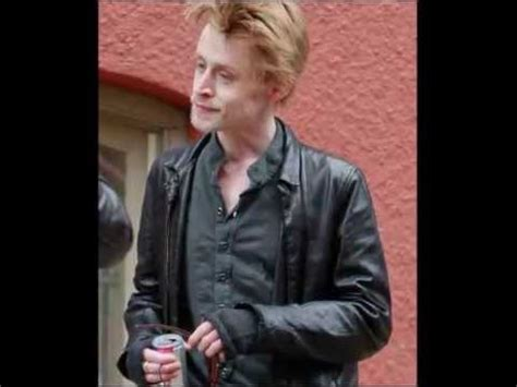 Kid From Home Alone Now by Believe It Or Not The Home Alone Kid Then