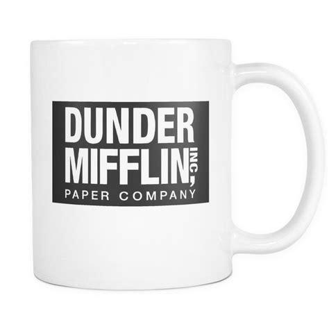 Dunder Mifflin 17 best ideas about dunder mifflin on the
