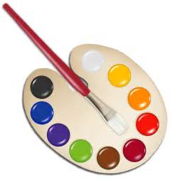 palette with paint brush png image gallery yopriceville
