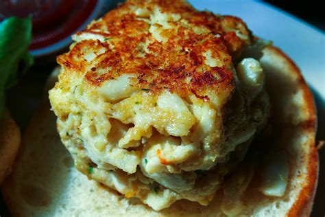 easy crab cake recipe crab cakes paleo style diabetes diet