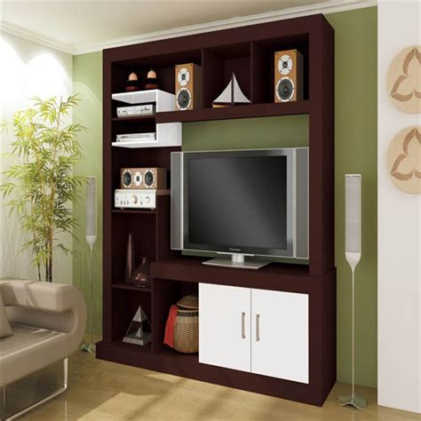 wall units for living room design lcd tv wall unit furniture reversadermcream
