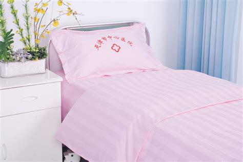 hospital bed sheets hospital bed sheetsuvuqgwtrke