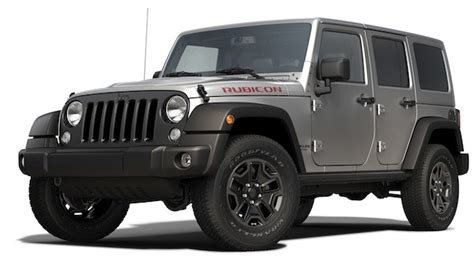 land rover jeep cars carscoops jeep posts