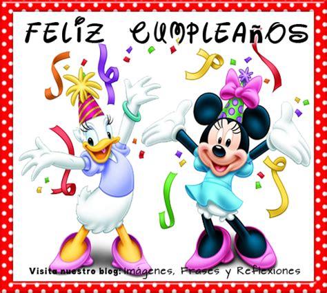 imagenes feliz cumpleaños mickey mouse feliz cumpleanos mickey mouse imagui