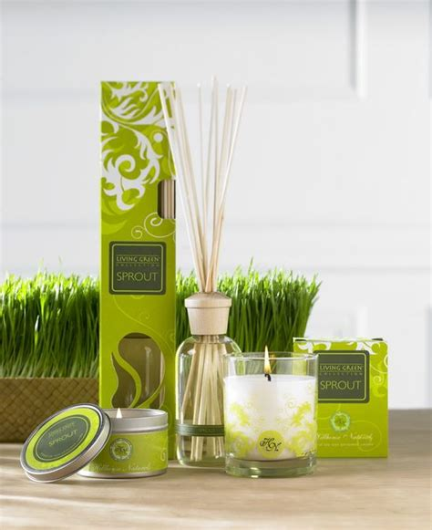 sustainable package design green color theory