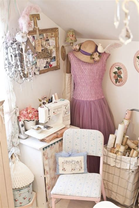 Make A Craft Room The Mad Cropper by 121 Best Craft Rooms Mannequins Images On