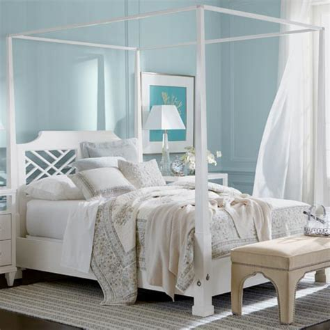 Bedroom Images by Shop Bedrooms Ethan Allen