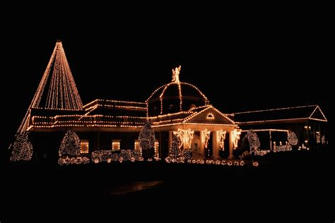 are christmas lights a fire hazard preventing fire and electrical hazards this holiday season