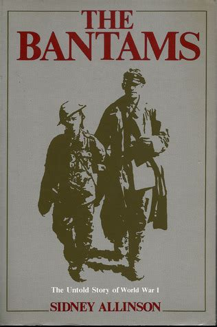 the war an untold story of drugs books the bantams the untold story of world war i by sidney