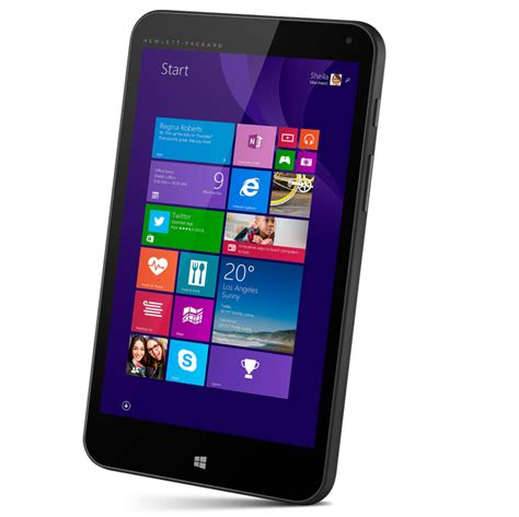 Storm Sweepstakes Software - hp stream 7 windows central