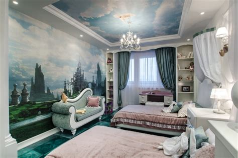 alice in wonderland themed bedroom amazing kids bedroom design in the style of alice in