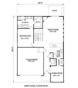 average square footage of a 3 bedroom house 1786 square feet 3 bedrooms 2 189 batrooms 2 parking space