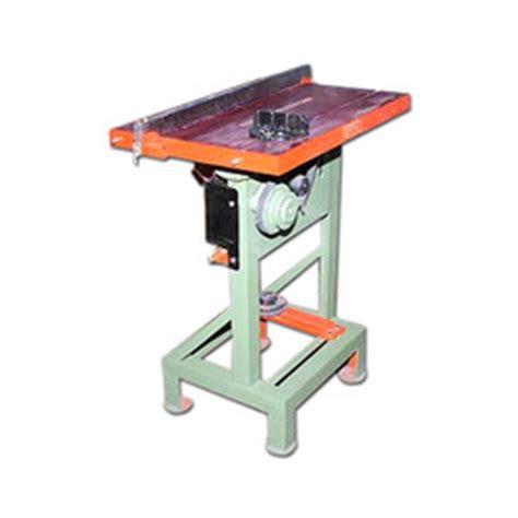 circular  machine machinery lathe welding