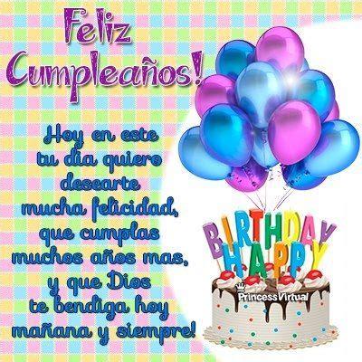 imagenes de feliz cumpleaños amiga groseras cumplea 241 os carteles de felicitaciones pinterest
