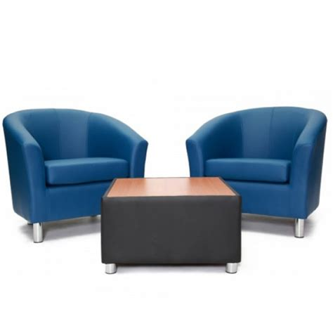bathtub seat for adults reception tub chairs office furniture centre
