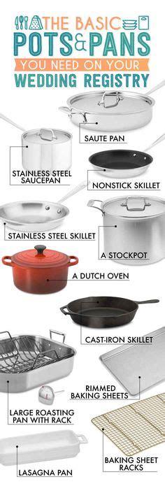 basic kitchen essentials essential kitchen tools for easier meal preparation