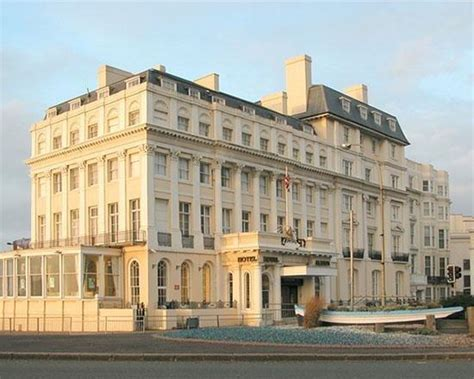 best hotel in brighton royal albion hotel brighton hotel reviews