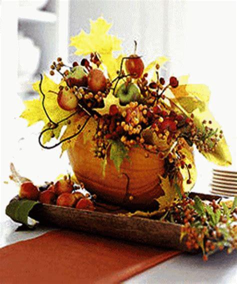 pinterest fall home decor pinterest autumn decor craftshady craftshady