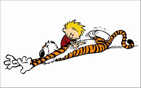 calvin and hobbes background calvin and hobbes backgrounds collection picsbroker