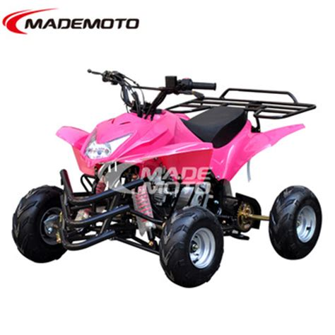 Atv 50cc Atv Motor Mini Atv 4 800cc atv 4x4 cf motor atv bike prices 90cc mini atv