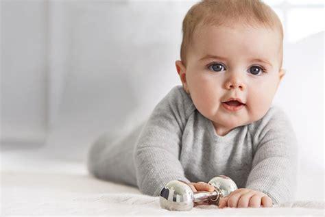 commercial model jobs baby images usseek com