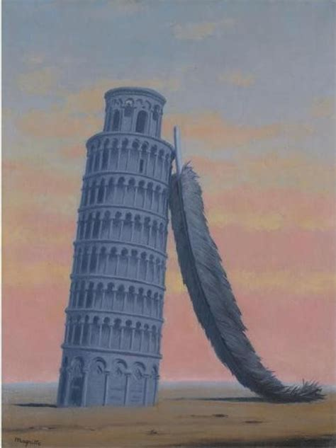 imagenes surrealistas wikipedia 40 best images about rene magritte on pinterest museums