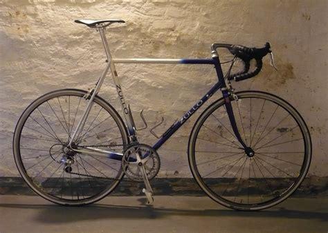 bicycle race testo file zullo road race bike jpg