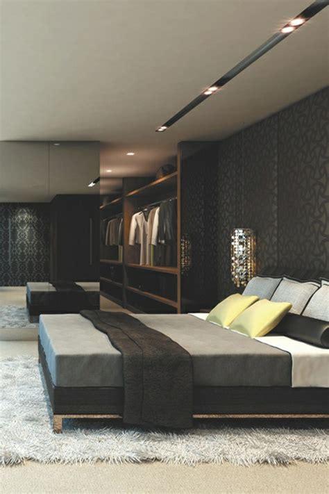 graue farbe für wohnzimmer wohnzimmer deko wand
