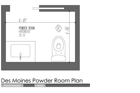 powder room floor plans powder room layout powder room floor plans home design