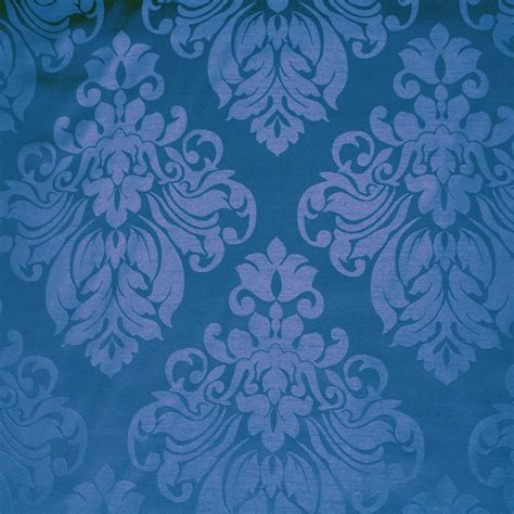 upholstery fabric for curtains floral damask faux silk jacquard curtain upholstery fabric