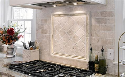 ivory subway tile backsplash antiqued ivory subway backsplash tile idea backsplash