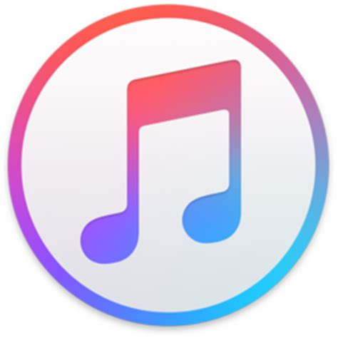 apple itunes 12.8 for windows xp, 7, 8 and 10 download