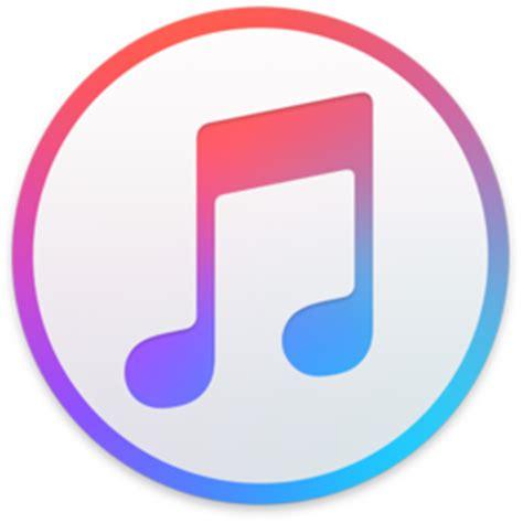 apple itunes 12.9.1 for windows 64 bit download techspot