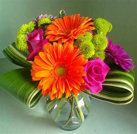 grande flowers join our family we ll bring the flowers