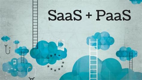 by admin october 28 2016 754 am saas and paas in one platform28