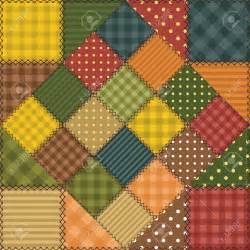 Quilt Clip by Quilt Patterns Clipart Bbcpersian7 Collections