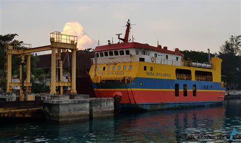 ferry to nusa penida bali nusa penida travel guide things to do on land and sea
