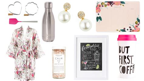 25 valentine s day gifts for her on a budget one crazy mom 15 valentine s day gifts for her that are 25 and under