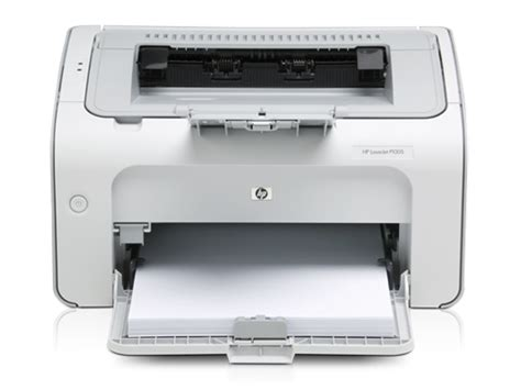 Printer Hp Laserjet P1005 supplies for hp laserjet p1005 printer hp 174 official store