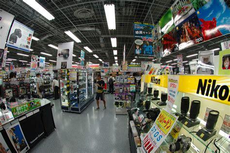 Kamera Di Malaysia senarai kedai kamera best di malaysia mohdfairiz