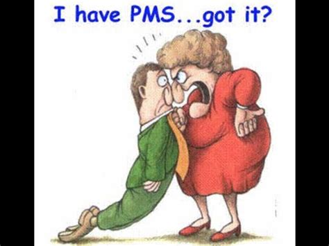 how to prevent mood swings during pms premenstrual syndrome pms youtube