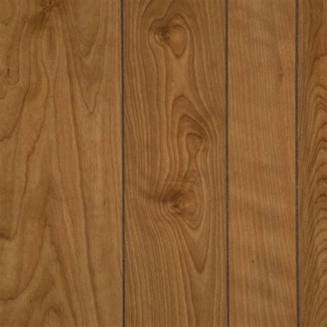 birch beadboard wood paneling spirit birch wall paneling plywood panels