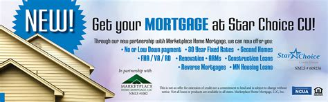 credit union house loans credit union home loans brew home